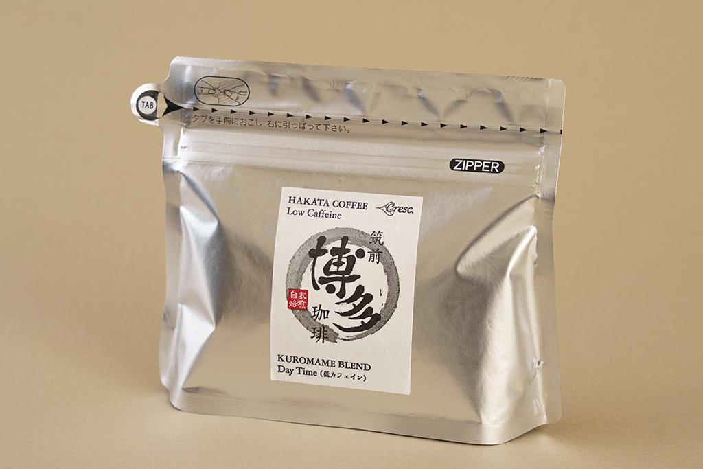 hakata_coffee_daytime_100g