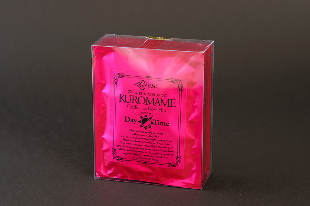 kuromame_coffee_daytime_10gx5